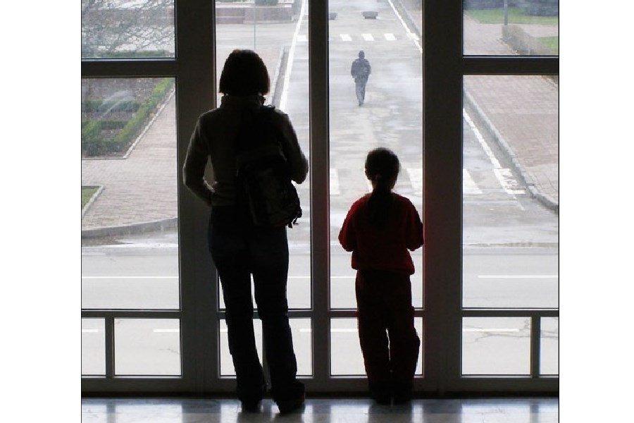 День строителя, картинки дети выросли уходят от родителей